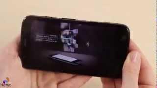 Где купить Motorola Moto G оригинальный заказать на ALIEXPRESS.(, 2014-11-21T05:57:59.000Z)