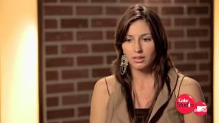 Bari Bari BTM (5-min) - Amit Trivedi ft Shriram Iyer & Natalie Di Luccio, Coke Studio @ MTV Season 2