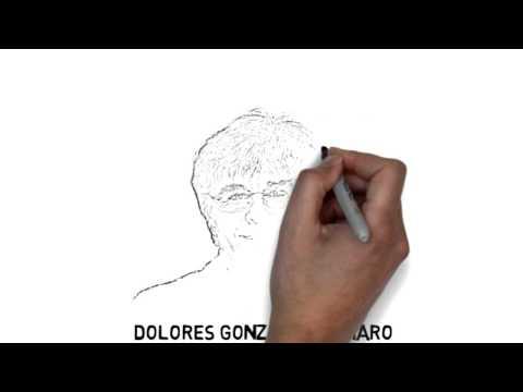 16 Dolores González