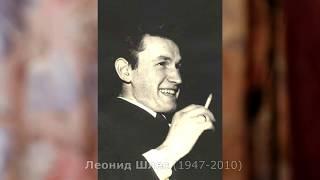 Фильм о клубе Квант. Часть 3: помним (реж. С. Кухарук)