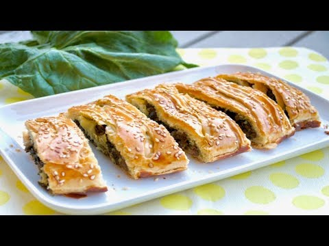 feuilleté-aux-épinards-et-viande-hachée-/فطيرة-با-السبانخ-و-اللحم-المفروم-بدون-مجهود/شهيوات-رمضان