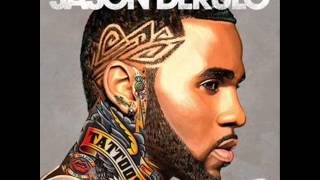 Jason Derulo - Dirty Talk C@ngo (Stratos Mash Up) [Preview]