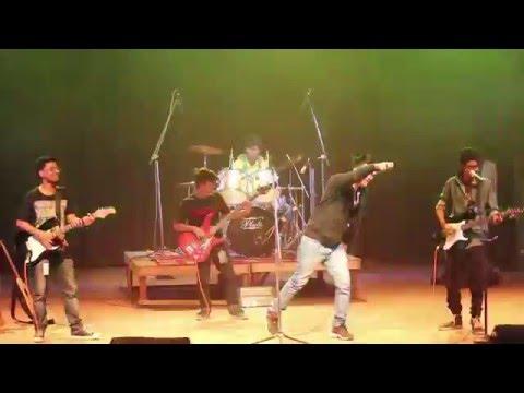 zenerio live concert (uncut)