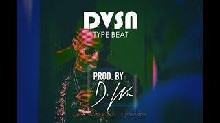 *FREE* DVSN x Majid Jordan Type Beat - R&B Instrumental (@Prodbydwiz)