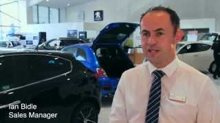 About Thames Motor Group