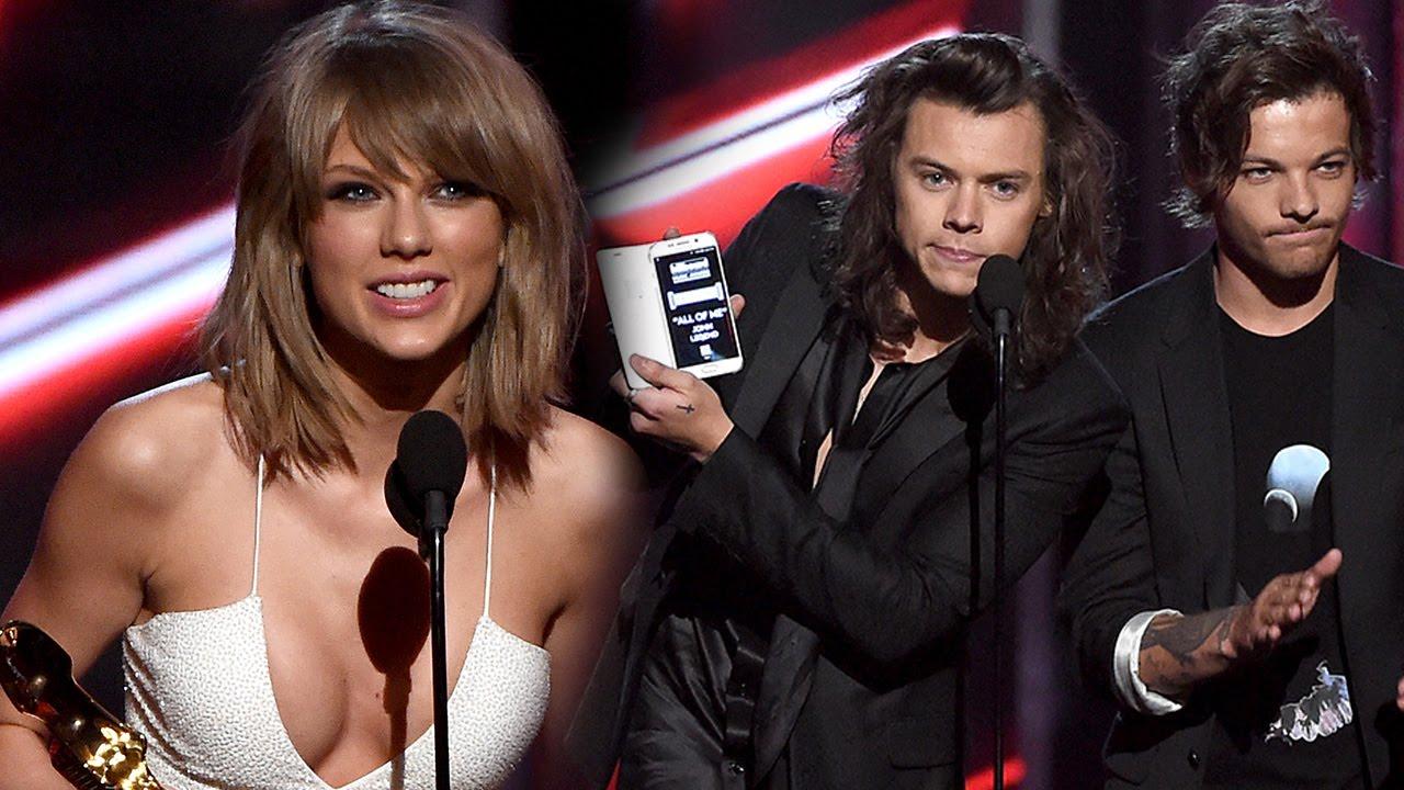 är Taylor Swift dating Harry Styles 2015 fantasifull Justin Bieber dating en paparazzi