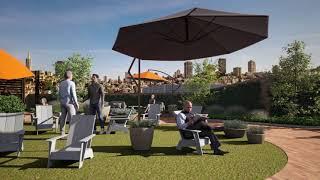 SF onebeach Rooftop newshot02 v01