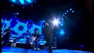 Phil Collins Finally The First Farewell Tour 2004 Paris HD 8.mp3