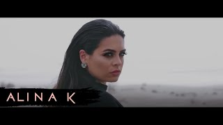 Alina K - Taking Back Time (Official Music Video)