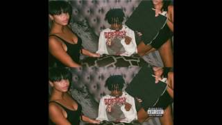 Playboi Carti - Woke Up Like This (Clean) (feat. Lil Uzi Vert)