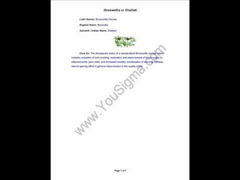 lopinavir system suitability mixture