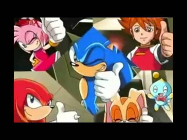 Hedgehog Musical All for one!