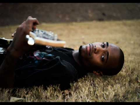 B.O.B. - I'll Be In The Sky Ft. B. Cash (HD) LYRICS & DOWNLOAD
