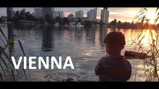 V.A. Vienna open house for kids - Просто бути (Микола Задора)