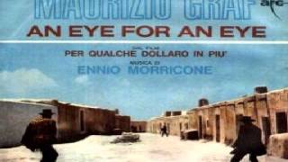 Watch Maurizio Graf Eye For An Eye video