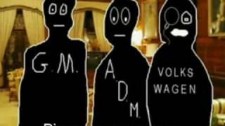 Download Video Megan Fox, Angelina Jolie, Cameron Diaz  & Marian Rivera Sex Scandal MP3 3GP MP4