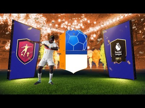 I PACKED A HUGE MOTM!!! OPENING PL PREMIUM UPGRADE PACKS!