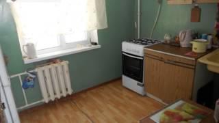 Снять комнату  на  Сахарова в Одессе