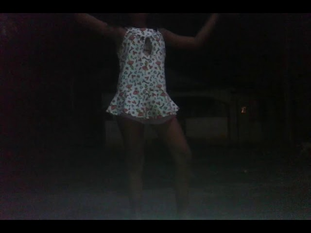Meninas dançando - clipzui.com->