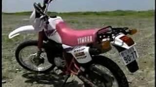 Como disfrutar manejando motos enduro P1 thumbnail
