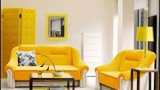 Мягкая Мебель,диваны,софа, кровать,угловые диваны, пуфы,детская мебель,безкаркасная мебель,кресла(, 2013-10-24T08:02:24.000Z)