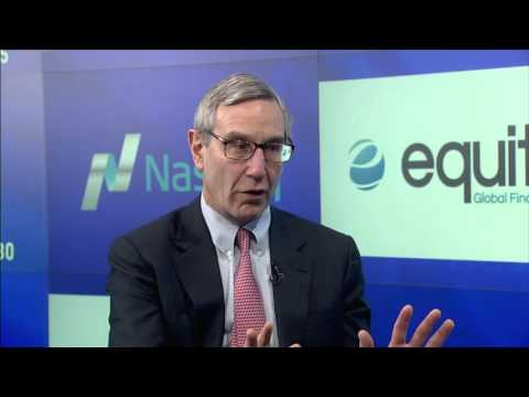Who Does the Public Trust Most in Business? – Richard Edelman, CEO of Edelman