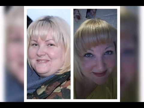 Как #похудеть. #Мочегонное. ЗА или ПРОТИВ???