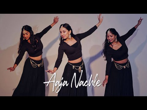 Aaja Nachle by