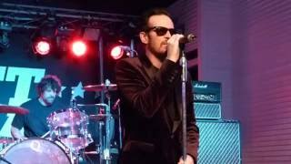 Scott Weiland & The Wildabouts - Amethyst LIVE 4/28/15