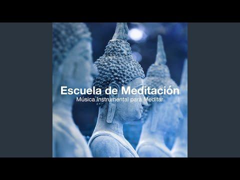 Musica Zen Relajante (Música para Calmarse) #4