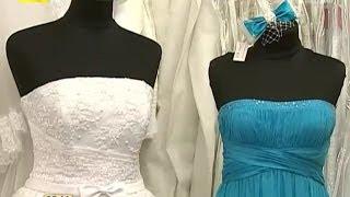 Скільки коштують сукні на випускний(, 2014-05-30T07:37:52.000Z)