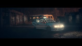 Smack One - Crunk Jackpot feat. Yzomandias (P`S A LOVE 2)