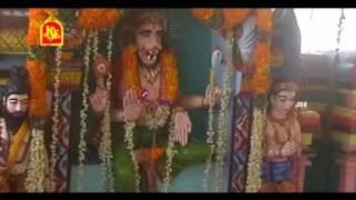 Lord Narasimha Swami Songs||Sri Malakonda Lakshmi Narasimha swamy||Edhi Malakondanarasimhuni Sanidhi