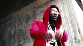 "Video CreezyMusic Presents ""1UP""- Reb Creezy (Video) (Shot by @MoreeseFilms) 1080pHD download MP3, 3GP, MP4, WEBM, AVI, FLV Januari 2018"