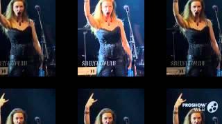Преподаватель по вокалу — Киев rFwcbpPUGsDQRQT