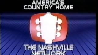 Download lagu TNN ID, 1986