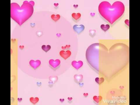 cu inimioare