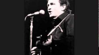 Johnny Cash 'SOUTHERN ACCENTS' - LIVE in NEW YORK, 1996.avi