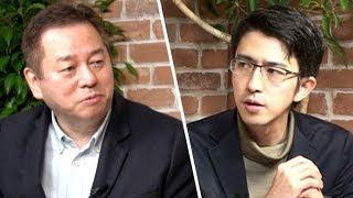 最高裁裁判官国民審査のポイント thumbnail