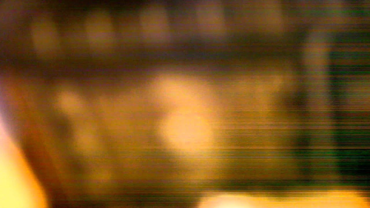 Брак Canon EOS 5D Mark III [ Defect Canon EOS 5D Mark III ]