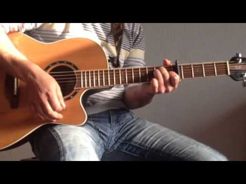 mama-do-von-pixie-lott-spielen-/-gitarre-spielen-lernen