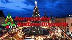 Imagefilm Dortmunder Weihnachtsmarkt