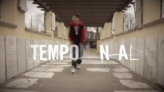 """TempoMental - """"Walking Away"""" (Official Music Video)"""