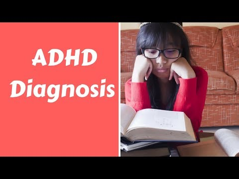 Study ADHD Diagnosis Linked to Teenage Parenthood