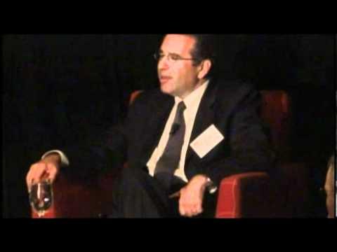 Dr.David Hafler Interview