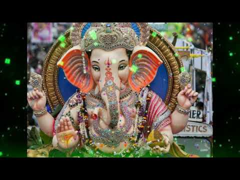 ganpati-bappa-whatsapp-status-dj-mix-telugu-song-2019