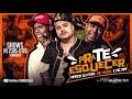 Mítico DJ feat. MC Kekel e MC MM - Pra Te Esquecer