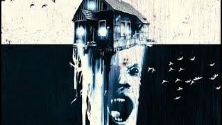 🎥 Дом демонов (House of Demons) 2018