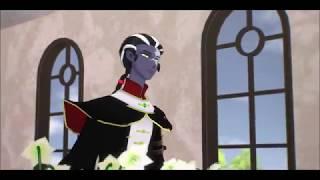 Download Lagu MMD : When I Am Older : [animation test] mp3