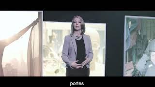BSI – vidéo corporate